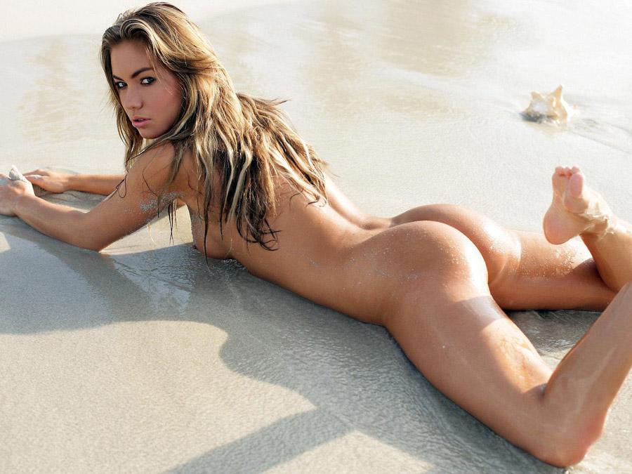 porno amatoriale gratis italiano porno massaggi thailandesi